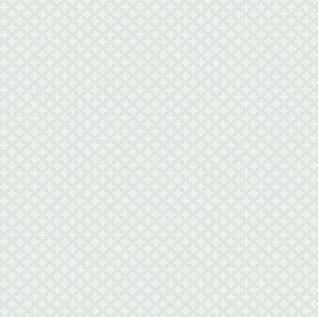 Catálogo – Renascer - REF: 6224