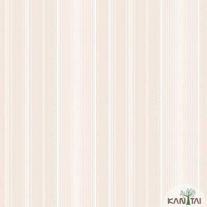 Catálogo – Yoyo – REF: YY222205R