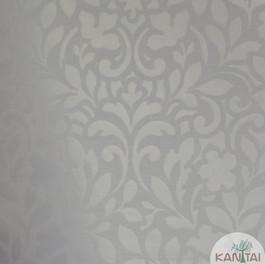 CATALOGO - RUBI - REF:  RU880902