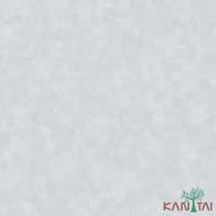 CATÁLOGO - ELEGANCE 2 - REF: EL201301R