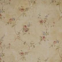 Catálogo- FRAGRANT ROSES -REF: FA811073