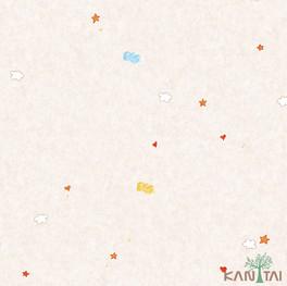 CATÁLOGO - HELLO KIDS - REF: HK224701R