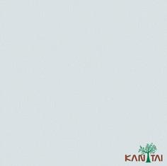 Catálogo- ELEGANCE 4 -REF: EL204004R