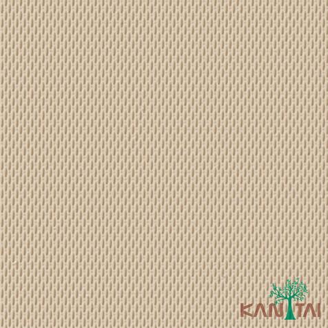 CATÁLOGO - ELEMENT 3 - REF: 3E303010R