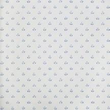 Catálogo- FRAGRANT ROSES -REF: FA811050