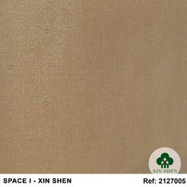 Catálogo- SPACE HOME I -REF: 2127005