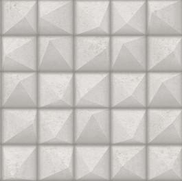 CATALOGO - REFLETS - REF - L786_09