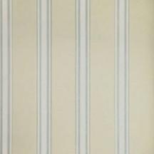 Catálogo- FRAGRANT ROSES -REF:FE811020