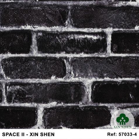 Catálogo- SPACE HOME II -REF: 57033-4