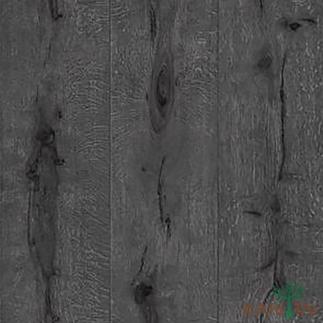 Catálogo- STONE AGE 2 -REF:SN605103R