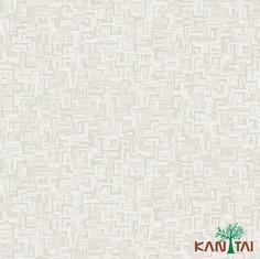 Catálogo- ELEGANCE 4 -REF: EL204101R