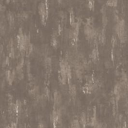 papel de parede - York   - LFT370403