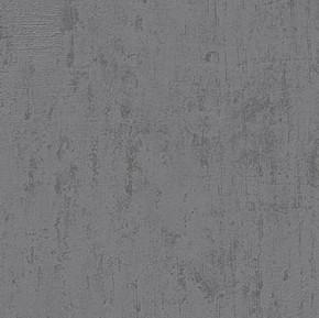 Catálogo- MODA EM CASA 2 -REF: MD700604R