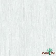 Catálogo- ELEGANCE 4 -REF: EL204504R