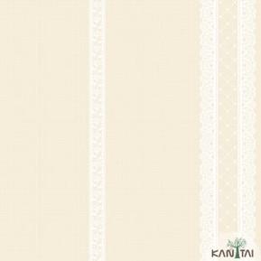 Catálogo – Yoyo – REF: YY222102R
