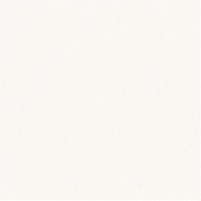 Catálogo – BAMBINOS - REF:3332