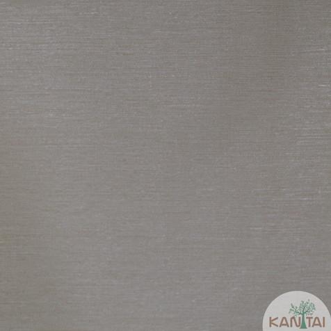 Catálogo- SPACE II -REF: S20605020