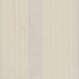 CATALOGO - BOBINEX HARMONIA - REF: 9141