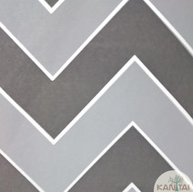 Catálogo- ECLIPSE PVC -REF:EC791604