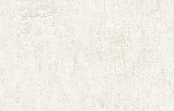 Catálogo- MODA EM CASA 2 -REF: MD700601R