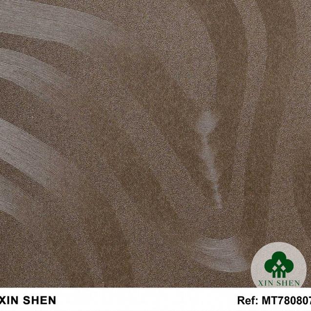 Catálogo- XIN SHEN -REF: MT780807