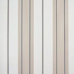 Classic Stripes - CT889039