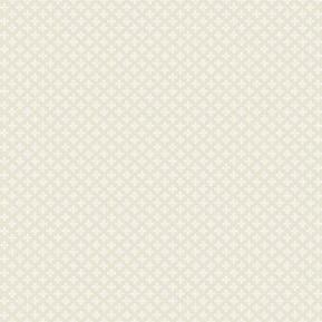 Catálogo – Renascer - REF: 6225