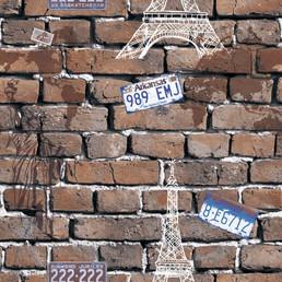 Papel de parede neonature 5  -  5N856703