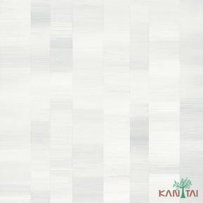Catálogo- OBA -REF: OB70304R