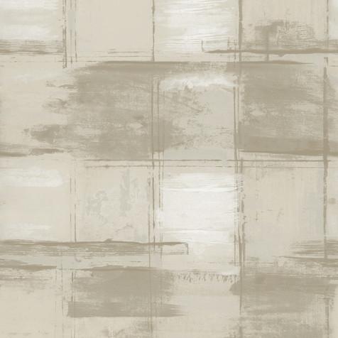 papel de parede - York   - LFT373102