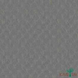 CATALOGO - Vision - REF: VI801304K