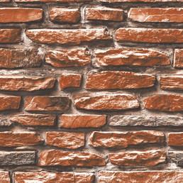 Papel de parede neonature 5  -  5N857003