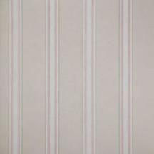 Catálogo- FRAGRANT ROSES -REF: FE811019