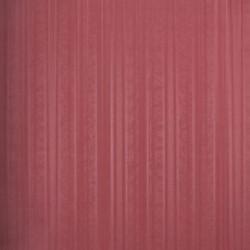 Classic Stripes - CT889032