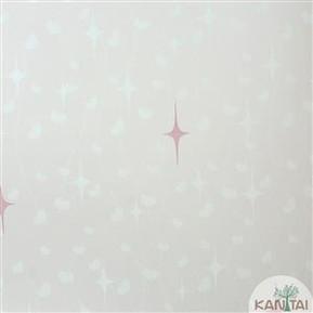 Catálogo – Beauty Wall - REF: GF084402