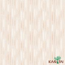 Catálogo- ELEGANCE 4 -REF: EL204305R