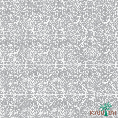 CATALOGO - Vision - REF: VI800803R