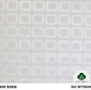 Catálogo- XIN SHEN -REF: MT780306