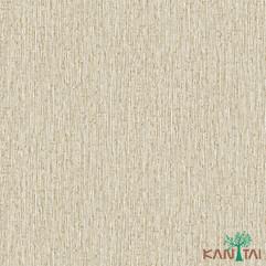 CATALOGO - Vision - REF: VI800605R