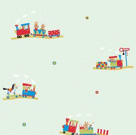 Catálogo – Rainbow Sugar - REF: F5-5054