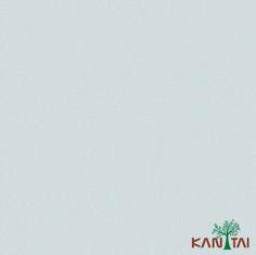 Catálogo- ELEGANCE 4 -REF: EL204008R