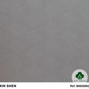 Catálogo- XIN SHEN -REF: BN630902
