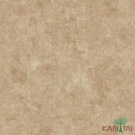 CATALOGO - Poet Chart 3 - REF: PT971601R