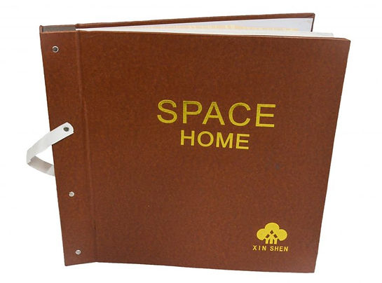SPACE-HOME-768x569.jpg