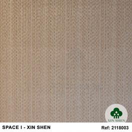 Catálogo- SPACE HOME I -REF: 2118003