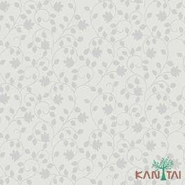 CATÁLOGO - ELEMENT 3 - REF: 3E303602R