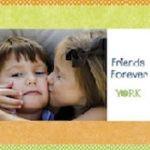 FOREVER KIDS