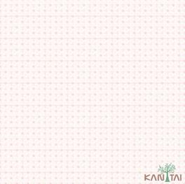 CATÁLOGO - HELLO KIDS - REF: HK225001R