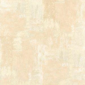 CATALOGO - CLASSIQUE - REF: 2854-1