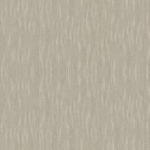 Catálogo-BOBINEX DIPLOMATA-REF: 3131